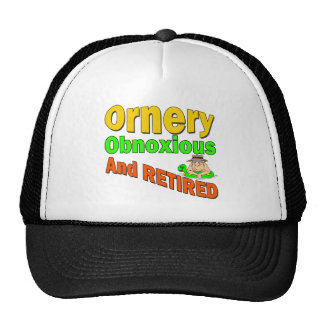Father's Day Gift Ideas Cap