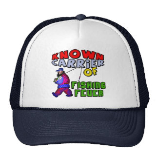 Fathers Day Gifts Trucker Hat