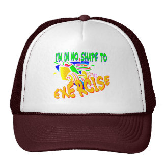 Father's Day Gifts For Men Cap