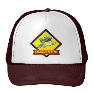Fathers Day Gifts Mesh Hat