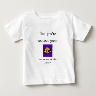 Father's day Gist Shirt