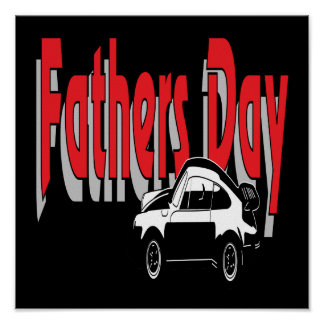 Fathers Day Posters
