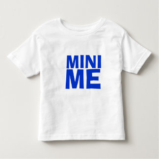 fATHERS dAY T FOR BABY.... Toddler T-Shirt