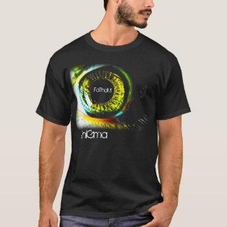 Fathom T-Shirt
