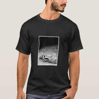 Fatigue T-Shirt