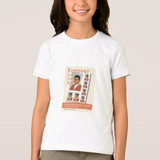 FATKID KIDS LOGO T T-Shirt