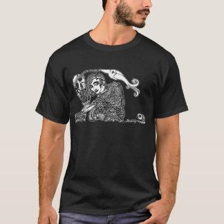 Faust 142 T-Shirt