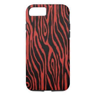Faux Bois iPhone 8/7 Case