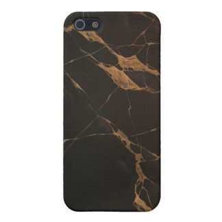 Faux Marble iPhone 5 Covers