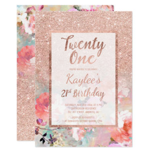 pastel invitations announcements zazzle au