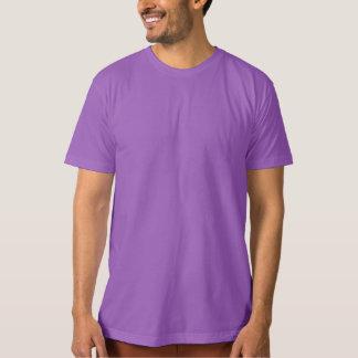 fav fluid tee shirt