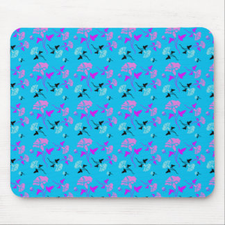 Favored One Mouse Pad