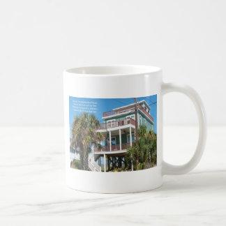 Favorite Places Mug