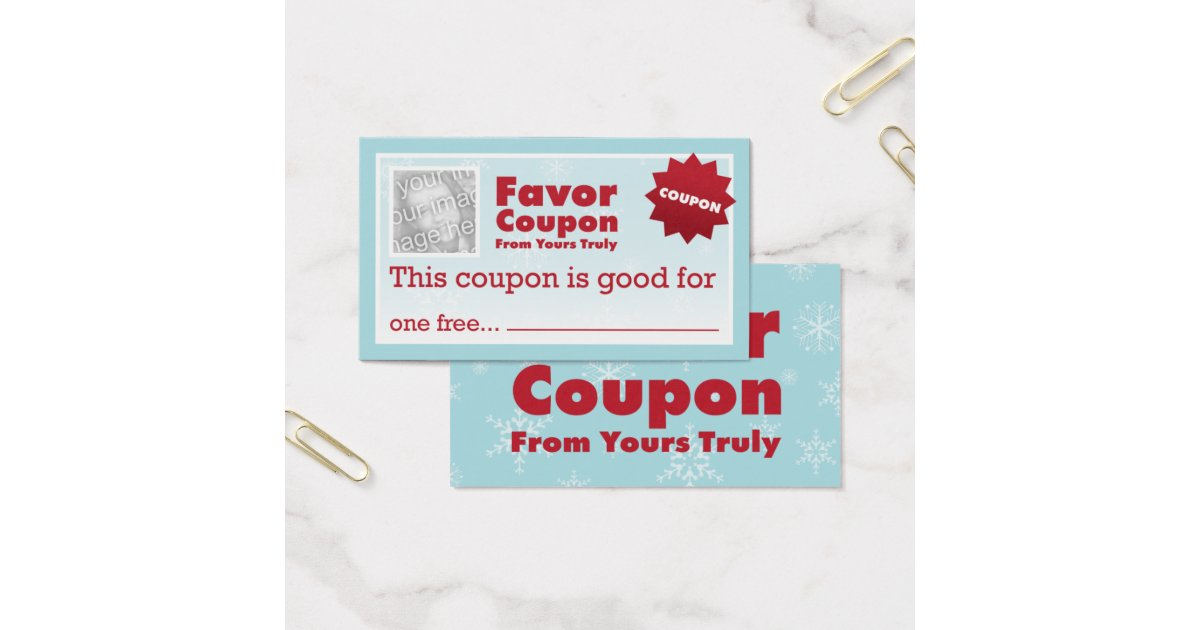 Zazzle coupons business cards - Victoria secret coupon code free ...