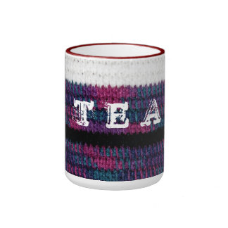 Favourite Christmas Gifts Coffee Mug