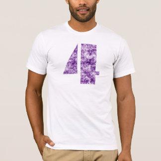 Favre The Viking T-Shirt