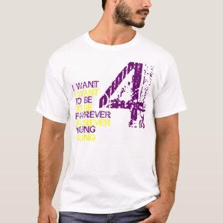 FAVREVER YOUNG 2 T-Shirt