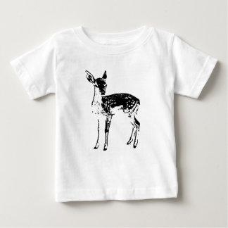 Fawn - Baby Deer Shirt