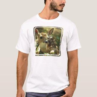 Fawn Men's T-Shirt
