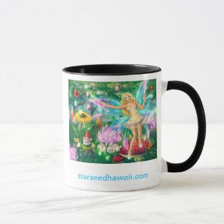 fay2, starseedhawaii.com mug