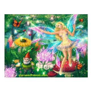 fay2, starseedhawaii.com postcard