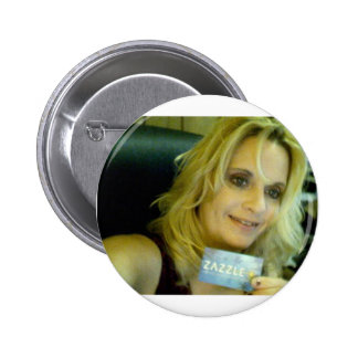 fayes zazzle smile picture pinback buttons
