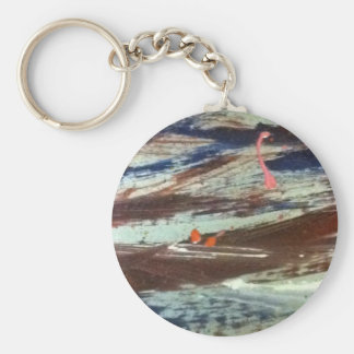 FB_20160719_22_01_00_Saved_Picture Basic Round Button Key Ring