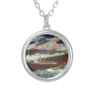 FB_20160719_22_01_00_Saved_Picture Silver Plated Necklace
