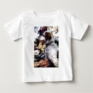 "FB_IMG_1482235024463 The Famous ""PESKY""Kellum Pond Baby T-Shirt"