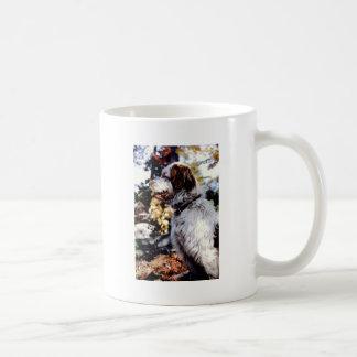 """FB_IMG_1482235024463 The Famous """"PESKY""""Kellum Pond Coffee Mug"""