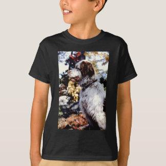 """FB_IMG_1482235024463 The Famous """"PESKY""""Kellum Pond T-Shirt"""