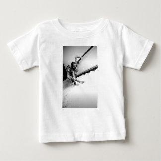 FB_IMG_1496899988252 BABY T-Shirt