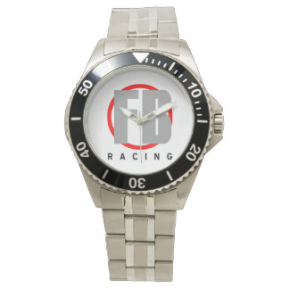 FB Racing Watch