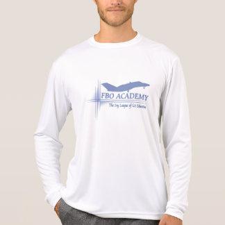 FBO Academy T-Shirt