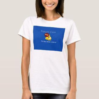 FC.png T-Shirt