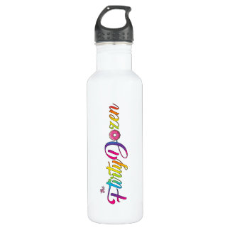 FD Water Bottle