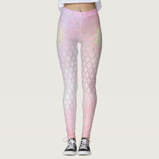 FD's Leggings Collection XS (0-2) 53086