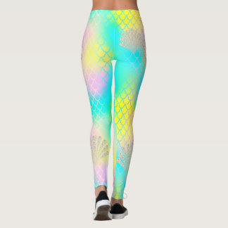 FD's Leggings Collection XS (0-2) 53086Aa5