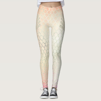 FD's Leggings Collection XS (0-2) 53086E