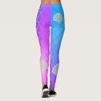 FD's Leggings Collection XS (0-2) 53086X