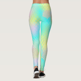 FD's Leggings Collection XS (0-2) 53086Z