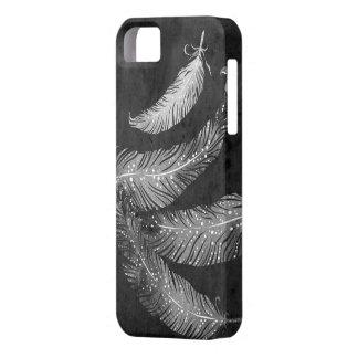 _fea_2 iPhone 5 case