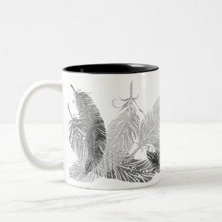 _fea coffee mug