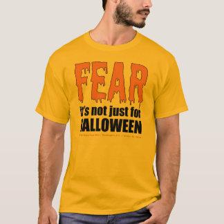 Fear All Year T-Shirt