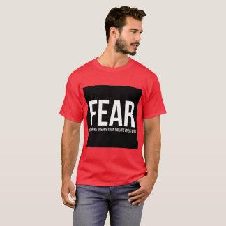 Fear Kills Dreams T-Shirt