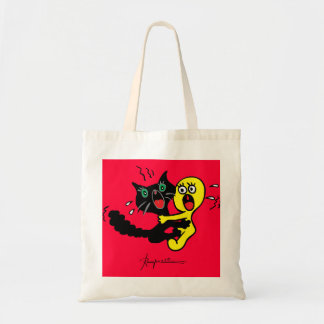 Fearful good-looking budget tote bag