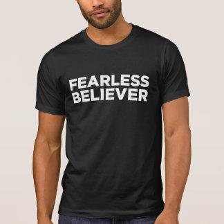 """""""FEARLESS BELIEVER"""" T-Shirt"""