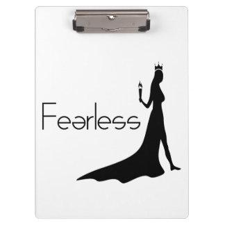 Fearless Clipboard