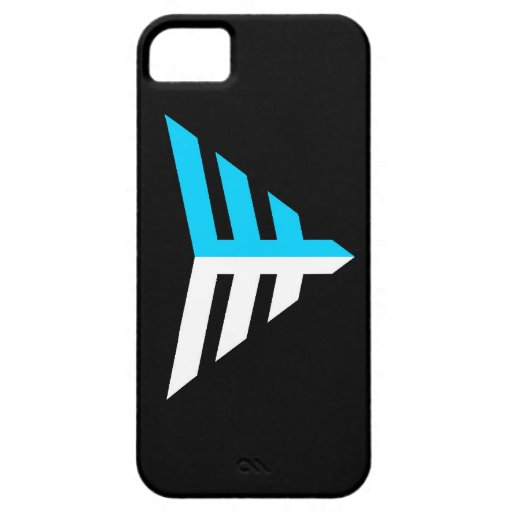Fearless Fame - Arrival - iPhone iPhone 5 Cover