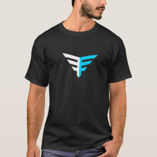 Fearless Fame - Arrival - T-Shirt - Mens